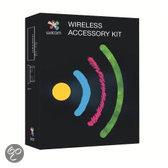 Wacom Wireless  Accessoire  Kit - Voor Bamboo en Intuos (pro) Tablets