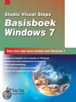Basisboek Windows 7