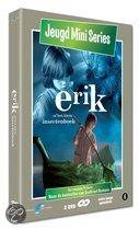 Erik - Of Het Kleine Insectenboek