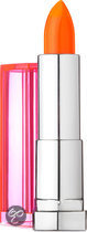 Maybelline Color Sensational Popsticks - 060 Citrus Slice - Lippenstift