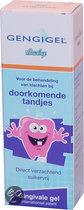 Gengigel Baby - Mondgel - 15 ml - Tandpasta