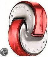 Bvlgari Omnia Coral for Women - 25 ml - Eau de Toilette