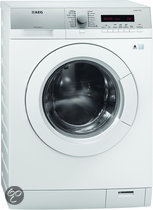 AEG LAVAMAT 76672 FL Wasmachine