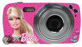Barbie 8 Megapixels met intergaal frame en 1.8