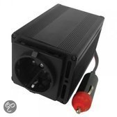 Power Inverter 12V to 220V (150Watt)