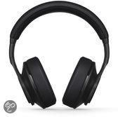 Beats by Dre Executive - Over-ear Koptelefoon - Zwart
