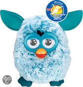 Furby Green Man - Groen
