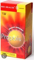 Bee Health Propolis - 114 gr - Zuigtabletten