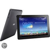 Asus MeMO Pad - (ME102A) - 16GB - Grijs - Tablet