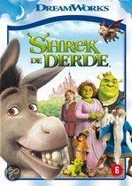 Shrek de Derde (1DVD)
