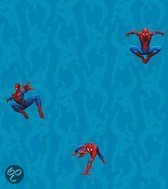 The amazing spiderman behang