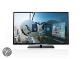 Philips 32PFL4268H/12 LED-tv