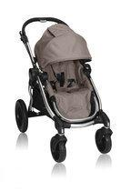 Baby Jogger - City Select Kinderwagen - Quartz