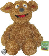 Sesamstraat Knuffel Tommie '28 cm'