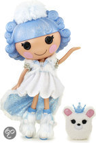 Lalaloopsy Collector Pop