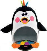 Fisher-Price Bat & Wobble Pinguïn
