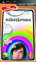 Echochrome (Essentials)