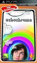 Foto van Echochrome - Essentials Edition