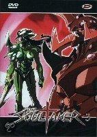 Soultaker 3