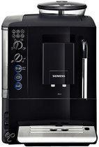 Siemens TE501205RW Volautomaat Espressomachine