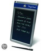 Boogie Board JOT - LCD eWriter Tablet - 8.5 inch / Blauw