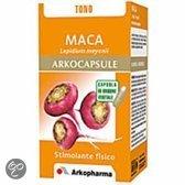 Arkocaps. maca 45 st