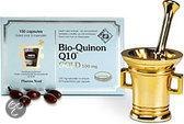 Bio-Quinon Q10 Gold 100 mg Capsules 150 st