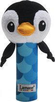 Lamaze Buig en Piep Pinguin
