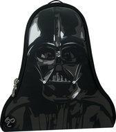 Star Wars Tas en speelmat Darth Vador