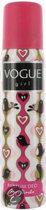 Vogue Girl Lovebirds - 100 ml - Deodorant