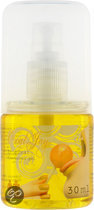 Cobeco-Oral Joy  New Tropical 30 Ml-Potions