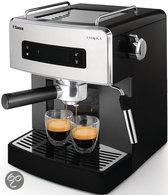 Saeco Estrosa HD8525/01 Handmatige Espressomachine