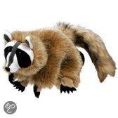 Beleduc Handpop Wasbeer