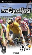 Pro Cycling Manager: Tour de France 2009
