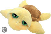 Suki Li'l Peepers Schildpad Pebbles - Medium