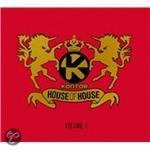 House Of House 4