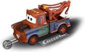 Carrera Go  Cars 2 Takelwagen