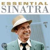Frank Sinatra - Essential (3 cd)