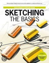 Sketching - the Basics