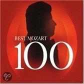 Best Mozart 100 Compilation
