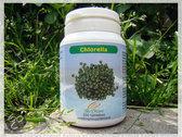 Biodream Chlorella Biodream
