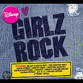 Girlz Rock -15Tr-