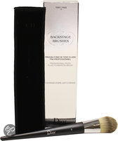 Dior Fluid Foundation Brush Light Coverage - No. 11 - Make-up Kwast