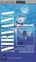 Nirvana - Nevermind