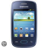 Samsung Galaxy Pocket Neo - (S5310) - Blauw
