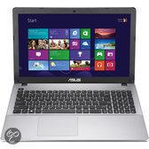 Asus Vivobook X550CA-CJ519H - Laptop