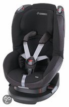 Maxi-Cosi Tobi - Autostoel - Black Reflection