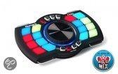 Numark Orbit - DJ controller  - Zwart