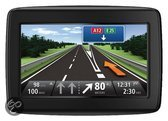 TomTom Start 25 WE (XXL) - West Europa 23 landen - 5 inch scherm
