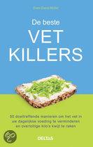 De beste vetkillers Müller-Nothmann, S.